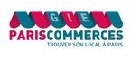 GIE Paris Commerces