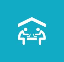 Espaces de coworking et bureaux flexibles